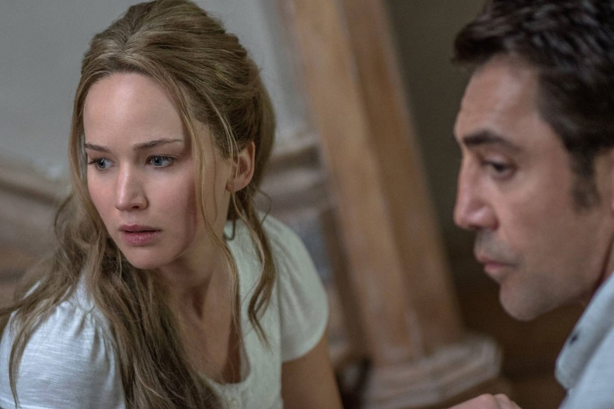 mother-Jennifer-Lawrence-Javier-Bardem.jpg
