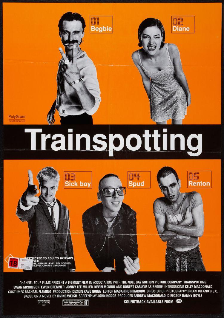 trainspotting-poster.jpg
