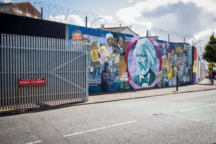 Belfast-2014-416_web-lrg.jpg