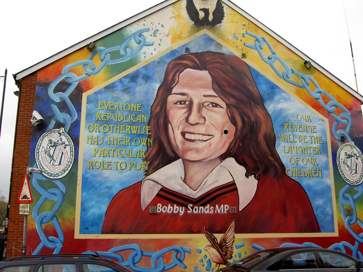 Bobby_sands_mural_in_belfast320.jpg