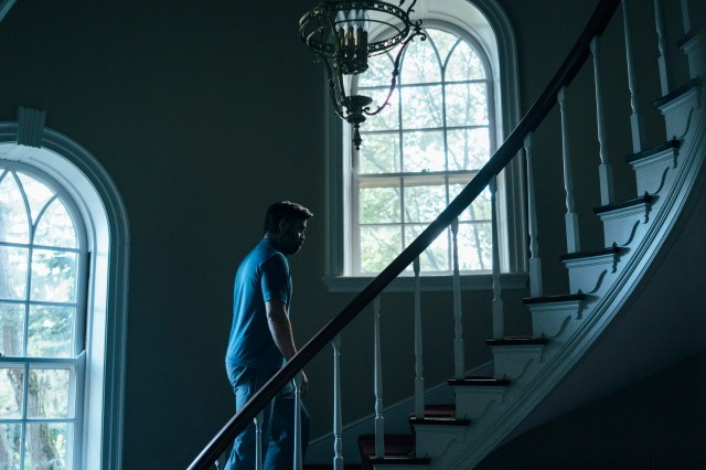 colin-farrell-in-the-killing-of-a-sacred-deer-by-yorgos-lanthimos.jpg