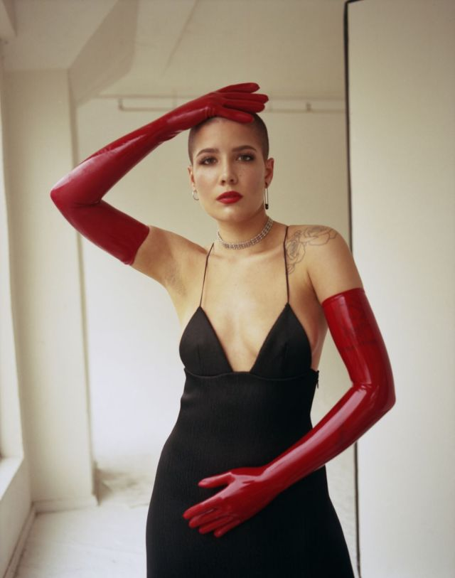 halsey-for-modzik-magazine-july-2017_5