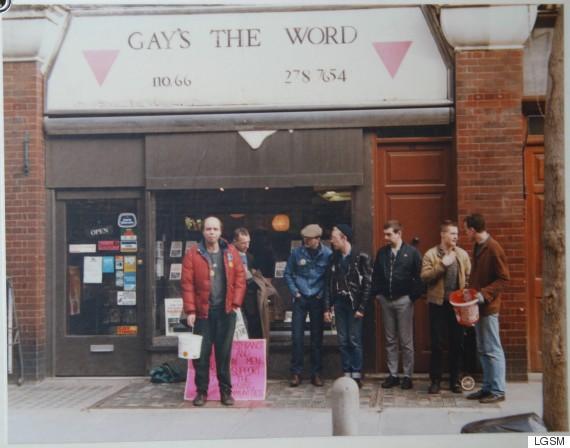 o-GAYS-THE-WORD-570.jpg