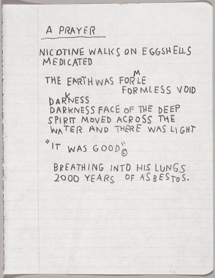 2015_Basquiat_EL135.05.07_1163W.jpg