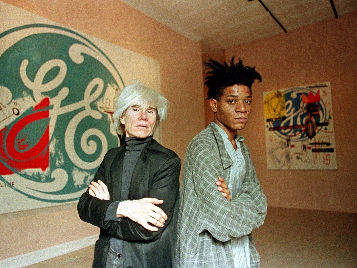 jean-michel-basquiat-1960-1988
