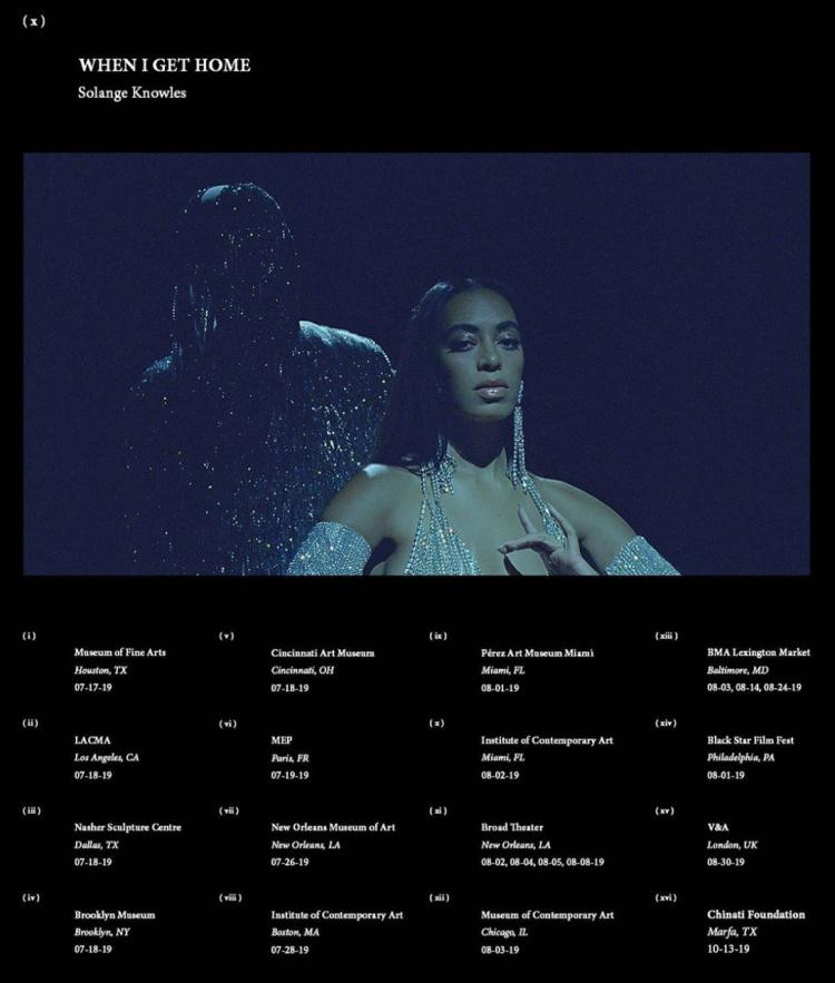 Screen Shot 2019-08-19 at 2.32.19 PM.png